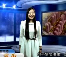 东平房产报道:南城美境 【视频】