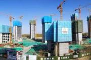缩短、优化、再造,山东按下工程建设项目审批制度改革加速度